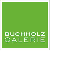 Buchholz Galerie