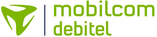 Mobilcom Debitel Erfurt